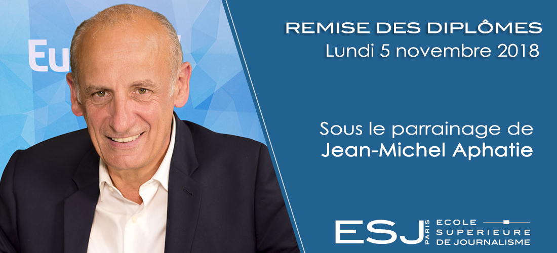 Jean-Michel-Apathie-news3.png
