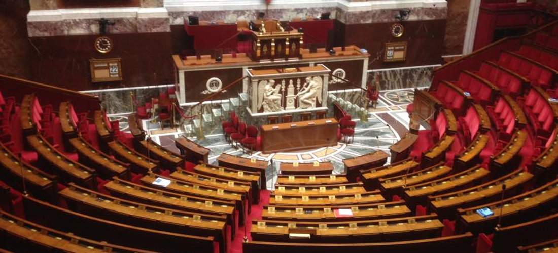 assemblee-nationale-2018.png