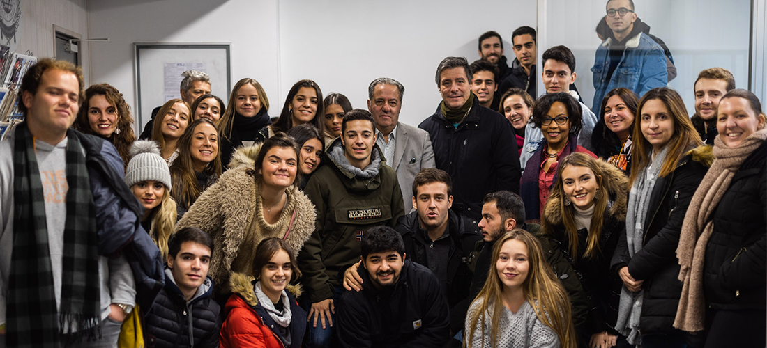 etudiants_madrid_france_2018_photo_lucas_pierre.png