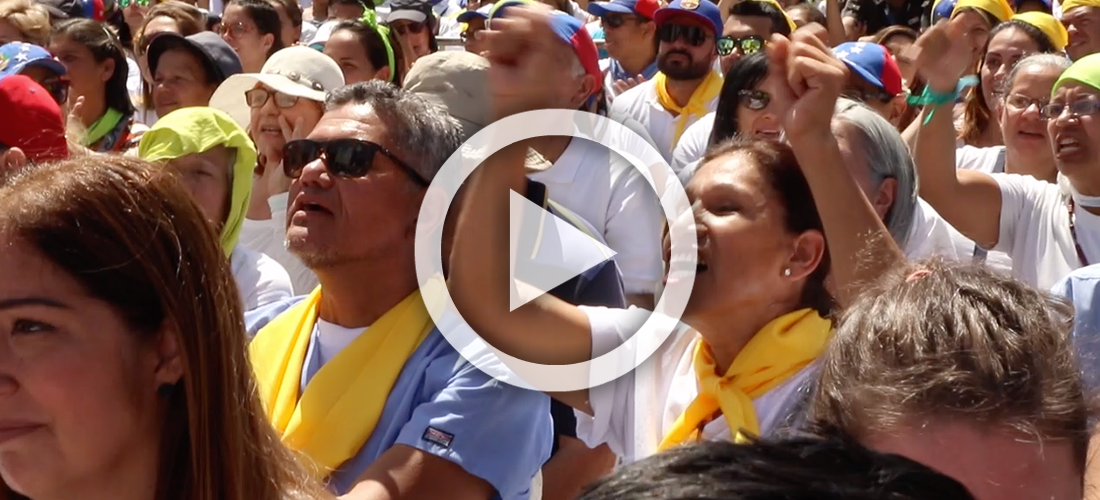 venezuela-video-travaux-des-eleves.png